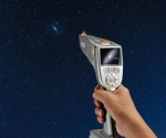MySky Star And Planet Identifier: Shoot Your Way To Celestial Knowledge