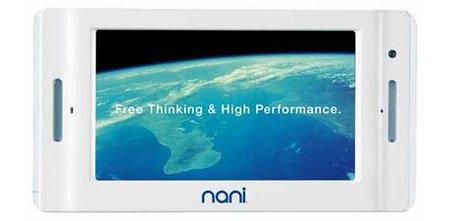 nani-phone.jpg