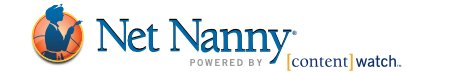 net-nanny-mobile