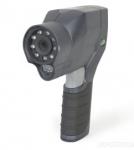 Night Vision Digital Video Camera