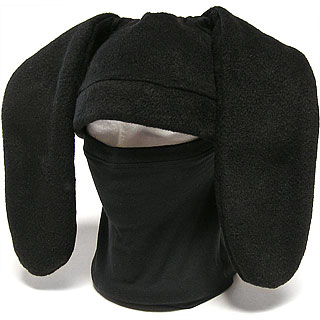 Ninja Hat
