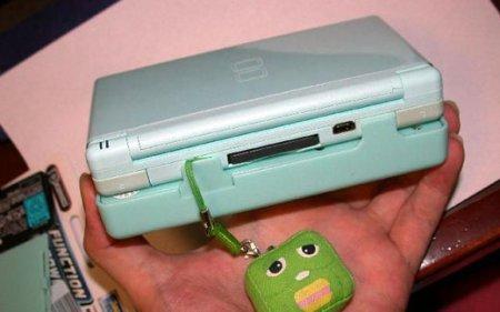 nintendo-dsl-battery-pack.jpg