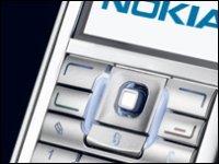 nokia-battery-recall.jpg