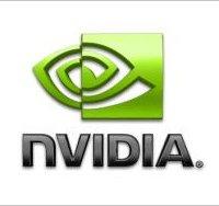 nvidia-8700m-gt.jpg