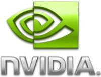nvidia-rumor.jpg