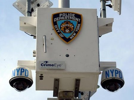 nypd-surveillance.jpg