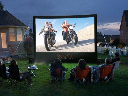 ภาพประกอบโรงหนังในหาดใหญ่ และเบอร์โทรศัพท์สำหรับจองที่นั่งล่วงหน้า