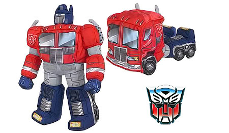 optimus-prime-plush.jpg