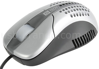 OptiWind Mouse