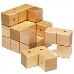 Magna Cube
