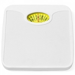 Celebrity Weighing Scales