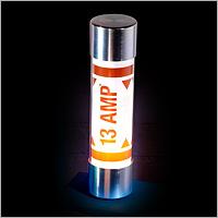 13 Amp Fuse Lamp