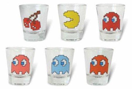 pac-man-shot-glasses.jpg