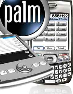 palm announcement