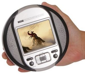 palm-sized-dvd-player