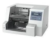 Panasonic Scanner KV S3105C