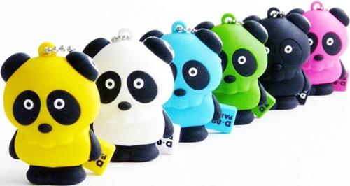 panda-skull-usb2