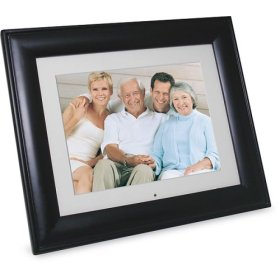 Pandigital Photo Frame