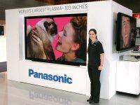 panny-plasma-phone.jpg