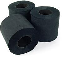 Papier Noir