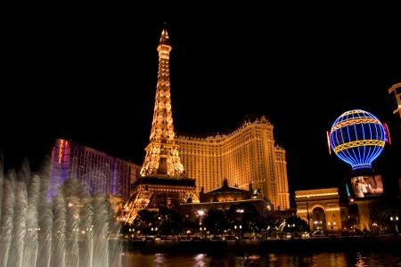 paris-small.jpg