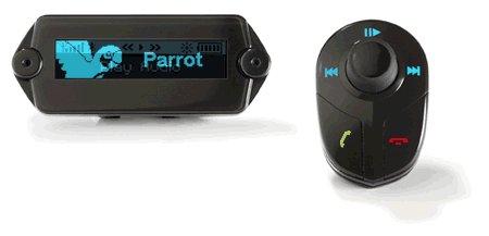 parrot-releases.jpg