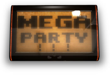 party-timer3