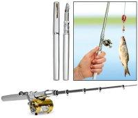 pen-fishing.jpg