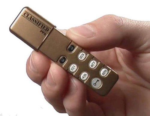 personal-pocket-safe_1