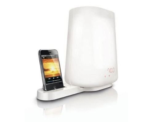 philips-hf3490-wake-up-light