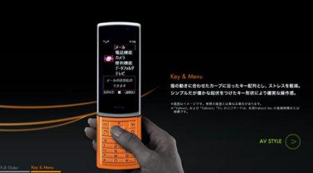 phone-kills-written-word.jpg