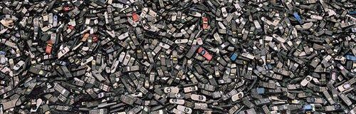 phones phones phones
