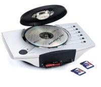 photo-to-dvd.jpg