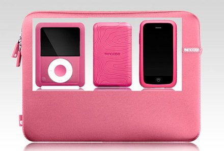 pink-incasepreview.jpg