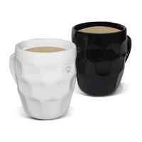Ceramic Pint Mugs