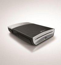 GL10 Instant Mobile Printer