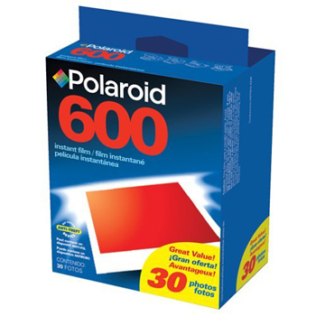 Polaroid 3 Pack