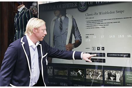 polo-touchscreen.jpg