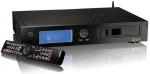 PopcornHour C200 media streamer does Blu-ray