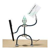posable-led-desk.jpg