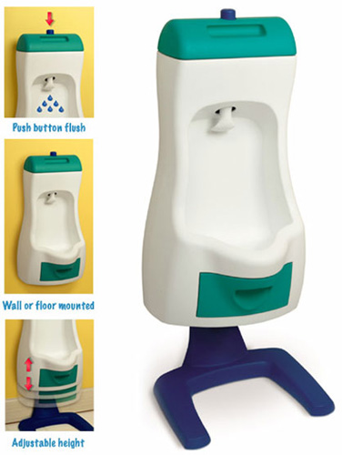 potty training chair tool seat
