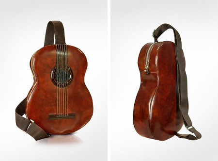 pratesi-guitar-backpack