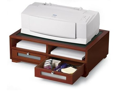 printer-caddy.jpg