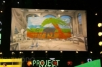 Xbox 360 - Project Natal