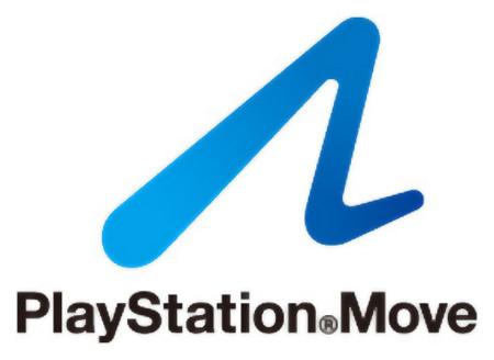 Playstation move Ps-move