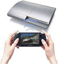 psp-to-ps3.jpg