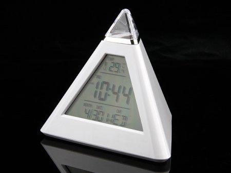 pyramid-clock.jpg