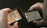 quake3_iphone