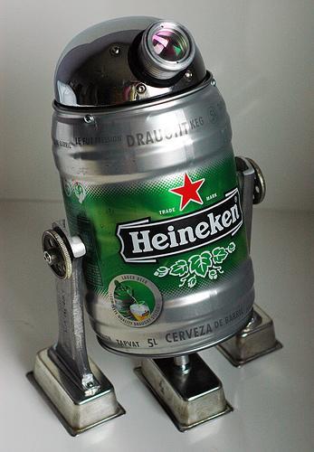 R2 Beer2
