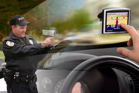 Car Device Gps Tracking